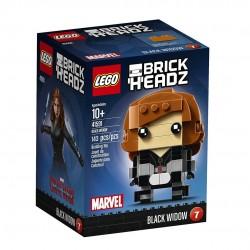 LEGO BRICKHEADZ 41591...