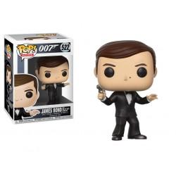 James Bond POP! Movies...