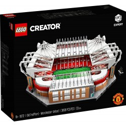 LEGO CREATOR EXPERT 10272...