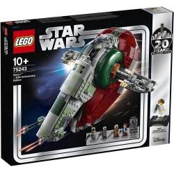 LEGO STAR WARS 75243 Slave...