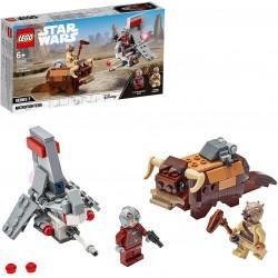 LEGO STAR WARS 75265...