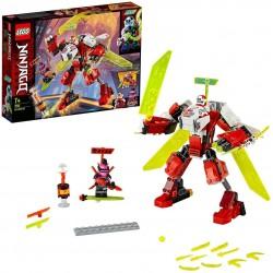 LEGO NINJAGO 71707 IL...