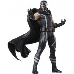 Marvel: Magneto ARTFX+ Statue