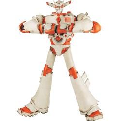 WORLDS BEST ROBOT REMUS...