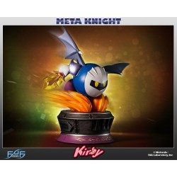 First 4 Figures Kirby Meta...
