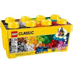 LEGO CLASSICS 10696 SCATOLA...