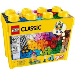 LEGO CLASSIC 10698 SCATOLA...