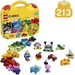 LEGO CLASSIC 10713...