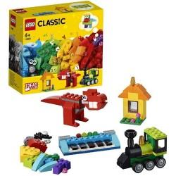 LEGO CLASSIC 11001...