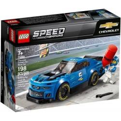 LEGO SPEED CHAMPIONS 75891...