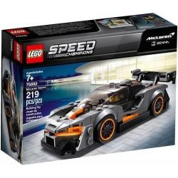 LEGO SPEED CHAMPIONS 75892...
