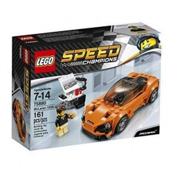 LEGO SPEED CHAMPIONS 75880...