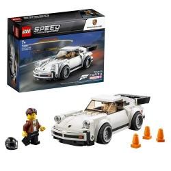 LEGO SPEED CHAMPIONS 75895...