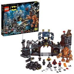 LEGO SUPER HEROES 76122...