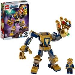 LEGO SUPER HEROES 76141...