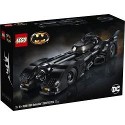 LEGO SUPER HEROES 76139...