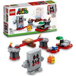 LEGO SUPER MARIO 71364 GUAI...