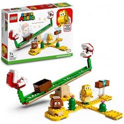 LEGO SUPER MARIO 71365...
