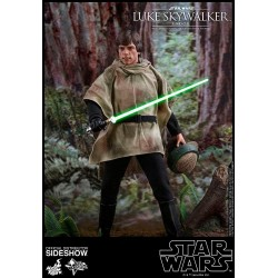 HOT TOYS SSHOT904247 LUKE...