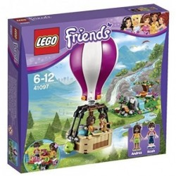 LEGO Friends 41097 -...