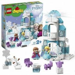 LEGO DUPLO 10899 IL...