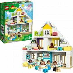 LEGO DUPLO 10929 CASA DA...