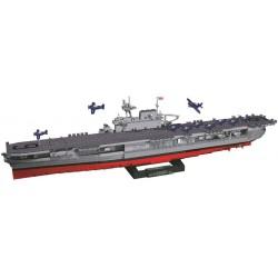 COBI 4816 USS ENTERPRISE...