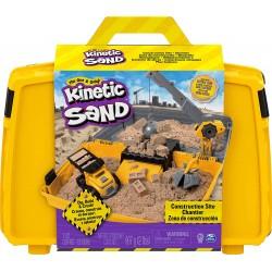 KINETIC SAND 6055877...