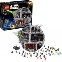 LEGO STAR WARS 75159 LA...