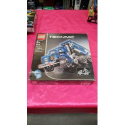 LEGO TECHNIC 8415 - OUTLET