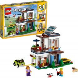 LEGO CREATOR 31068 CASA...
