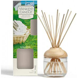 YANKEE CANDLE NEW REED...