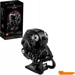 LEGO STAR WARS 75274 TIE...