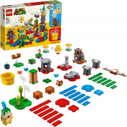 LEGO SUPER MARIO 71380...
