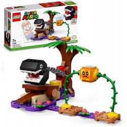 LEGO SUPER MARIO 71381...