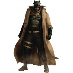 BEAST KINGDOM BATMAN DAWN...