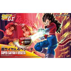 BANDAI MODEL KIT SUPER...