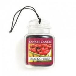 BLACK CHERRY – CAR JAR...