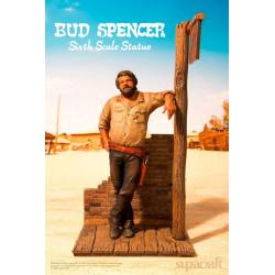 supacraft Bud Spencer...