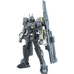 Gundam: High Grade - Gundam...
