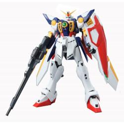 Gundam: Master Grade - Wing...