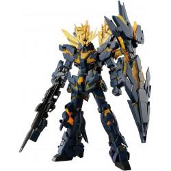 Gundam: Real Grade -...