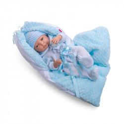 Newborn Special  REF: 8097