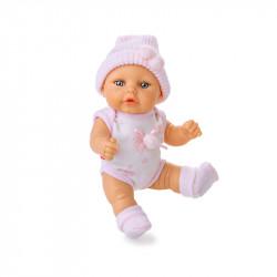 Mini Baby 20100