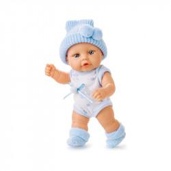 Mini Baby 20101