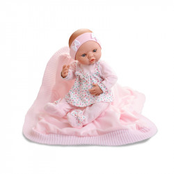 Newborn Special  REF: 8096