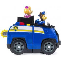 PAW Patrol Veicolo...