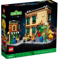 LEGO CREATOR EXPERT 21324...