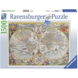 Ravensburger 16381...