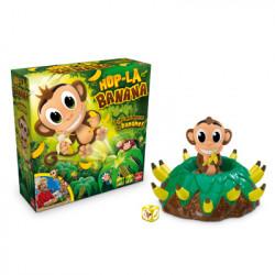 Hop-la Banana 30997.006